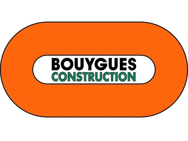 BOUYGUES -  IRIS MESSIDOR, ESAT de transition