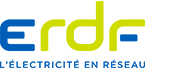 ERDF -  IRIS MESSIDOR, ESAT de transition
